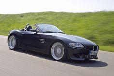 BMW Z4 25i Roadster - photos, videos, specs, car listings, news & reviews | Gomotors.net