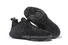 http://www.nikejordanclub.com/men-nike-lebron-basketball-shoes-488-wxrjy.html MEN NIKE LEBRON BASKETBALL SHOES 488 WXRJY Only $65.00 , Free Shipping!