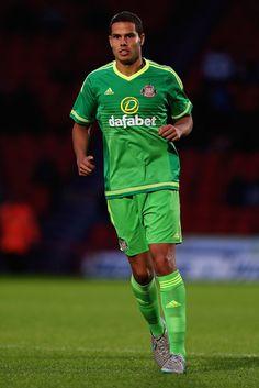 Doncaster Rovers v Sunderland - Pre Season Friendly - Pictures - Zimbio