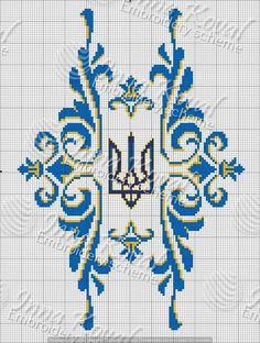 11855639_1006970349336922_6204800105383854135_n.jpg (Изображение JPEG, 725×960 пикселов) - Масштабированное (67%)