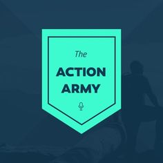 AA005 - Action Essentials numero uno by The Action Army