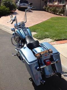 New Apes and 80 spoke Old School, Harley Davidson, Motorcycle, Vehicles, Motorcycles, Car, Motorbikes, Choppers, Vehicle