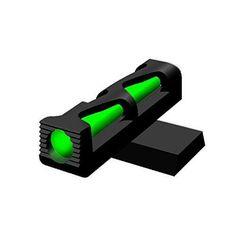 Litewave Front Sight - Sig Sauer Interchangeable P Series
