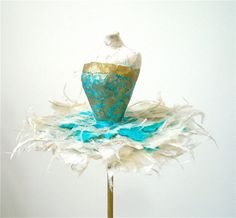 ZsaZsa Bellagio www.theworlddances.com/ #costumes #tutu #dance