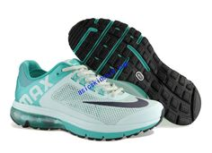 promo code 4f958 15ad2 ... Sintético Z2JIIc1i Nike Air Max Excellerate 2 Gray Red Silver Air Max  Excellerate 2 Pinterest Air max, ...