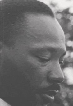 Discover & share this Martin Luther King GIF with everyone you know. GIPHY is how you search, share, discover, and create GIFs.