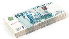 Игровые автоматы с бонусом на депозит - http://777avtomatydengi.com/igrovyie-avtomatyi-s-bonusom-na-depozit