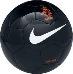 BALON FUTBOL HOLANDA SC2070 018 NEGRO NIKE 20.35 Balón De Fútbol Nike 536c955341ec4