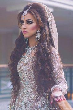 Princess Style Dress Gown #UNIQUE_WOMENS_FASHION