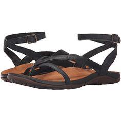 3acd0467d0c1 Chaco Sofia Chaco Shoes