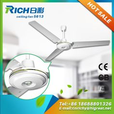 "specifications 56"" 220v false ball bearing metal ceiling fan Metal Ceiling, Ceiling Fan, Buy Metal, Middle East, Workshop, Top, Metal Roof, Ceiling Fans, Atelier"