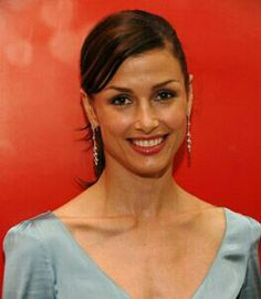 bridget moynahan see through
