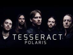 tesseract band 2015 - Google Search