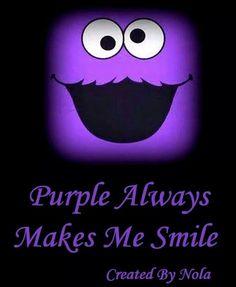Purple is and always will be. My Favorite Color! Purple Love, All Things Purple, Purple Hues, Shades Of Purple, Periwinkle, Purple And Black, Pink, Purple Stuff, Purple Reign