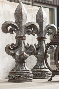 199 Best Fleur De Lis Decor Images