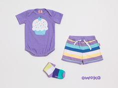 Recorré el lookbook de #MascotasIncreibles y disfrutá de un verano lleno de historias y color. ¿Cuál es su personaje favorito? ¿Y el tuyo? #Owokizate Trunks, Swimming, Swimwear, Fashion, Colorful, Girl Clothing, Character, Pets, Summer Time