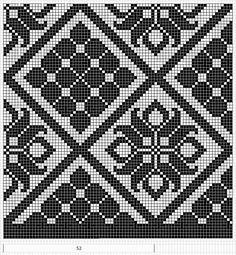 Mustrilaegas: A Kudumine / Knitting Bead Loom Patterns, Weaving Patterns, Cross Stitch Patterns, Crochet Patterns, Designer Knitting Patterns, Knitting Designs, Tapestry Crochet, Tapestry Weaving, Knitting Charts