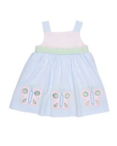 63b7d24dd2c6 39 Best Cutsie Baby Clothes images