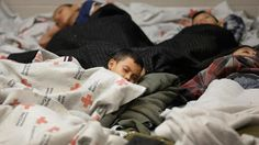 California city rejects child immigrant shelter - MSN NEWS #California, #Immigration, #US