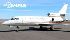 Aircraft for Sale - Falcon 50EX, Price Reduced, Engines & APU - MSP Gold, Sell or Trade #bizav