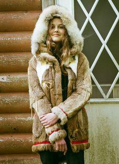 valentino sport coat