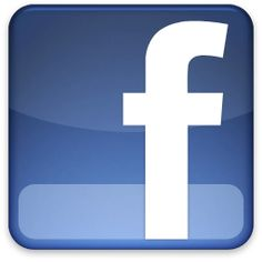 Facebook amazing website to post pictures of things you did or want to share , make some friends and best of all chat with your friends and even play games thats right look it up and sign up for facebook