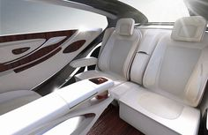 Neue Klasse, Concept Car, Ying Hern Pow, future car, futuristic car interior, luxury car, future vehicle, futuristic car, sedan, city car, urban car, auto, automobile