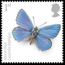 stamps - Buscar con Google