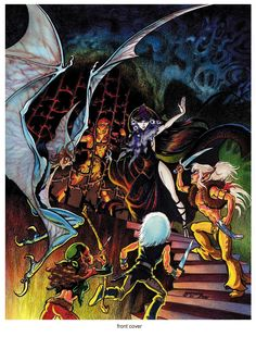 Google Image Result for http://www.elfquest.com/gallery/OnlineComics/OQ/OQ11/oq11-0.jpg