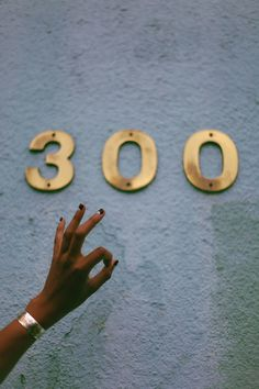 Thank you all for 300 followers!! Check out our website, http://www.theargonautnation.com
