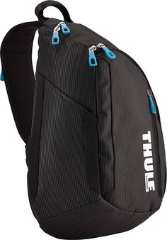 THULE Crossover Sling Bag
