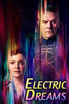 "WATCH""! Philip K. Dick's Electric Dreams Season 1 full episodes 1080p Video-HD"