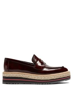 Discount Cost Sale Shopping Online Patent Penny Loafers - Sales Up to -50% Tommy Hilfiger Many Colors 8pPgEh0uTp