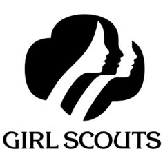 I'm learning all about Girl Scouts of the USA at @Influenster!