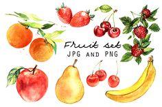 fruit-set_pr-o.jpg (1560×1038)