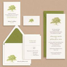 Google Image Result for http://www.invitationcrush.com/wp-content/uploads/2011/01/ps-oak-tree-wedding-invitations.jpg