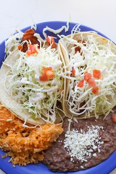 Park City: El Chubasco Beer Battered Cod, Chipotle Crema, Best Mexican Restaurants, Mexican Tacos, Park City Utah, Homemade Salsa, Fajitas, Places To Eat, Entrees
