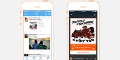 Twitter Moments become tweetable playlists thanks to SoundCloud