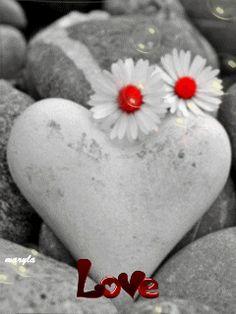 Poemas de amor e não só!... QUERO POUCO! Pra hoje... eu só quero uma dose de paz, e outra de carinho e um punhadinho de felicidade para finalizar. Sυєℓι мαтσcнι Boa noite!!!