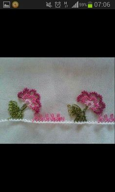 Alıntı Crochet Unique, Needle Lace, Needlework, Embroidery, Beautiful, Sewing, Crafts, Lace, Quilling