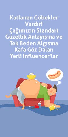 Ne diyelim, helal olsun! Family Guy, Guys, Fictional Characters, Boyfriends, Boys, Men
