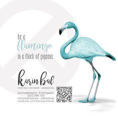 grafisch ontwerp en webdesign, Karin Bal, Lokeren karinbal.be