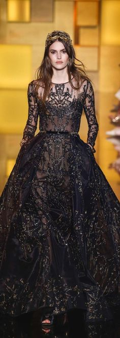 Fall 2015 Couture Elie Saab......  GOOD NEWS!!  ....  Register for the RMR4 International.info Product Line Showcase Webinar Broadcast at:  www.rmr4international.info/500_tasty_diabetic_recipes.htm    ......................................      Don't miss our webinar!❤........
