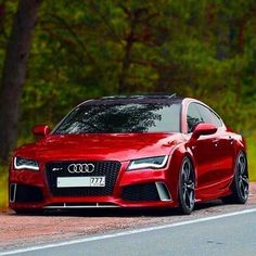 Check Out Check Out Best Cars Posts Credit: Audi Sports Car, Sports Cars Lamborghini, Sport Cars, Ferrari Car, Rs6 Audi, Audi 200, Audi Motorsport, Lux Cars, Classy Cars