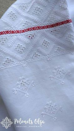 Lace, Ideas, Strands, Embroidery