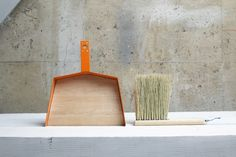 10 Secrets for Happy Housekeeping
