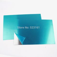 Cheap sheet fabric, Buy Quality sheet acrylic directly from China sheets of hard plastic Suppliers: 		  	                              &nbsp