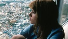 Filozofnik: Oglądając #1: Jaka piękna, letnia katastrofa!
