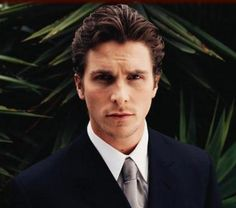 New casting call for 'Out of the Furnace', starring Christian Bale ...