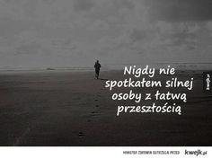 Odrobina motywacji na dziś Saving Quotes, Inspirational Thoughts, Motto, Pray, Spirit, Words, Poland, Life, Quote